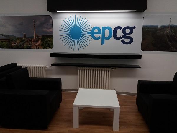Eurozox-EPCG Nikšić